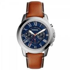 zegarek Fossil Grant