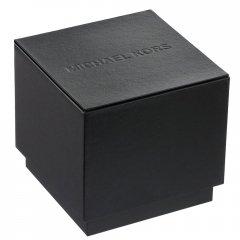pudełko do zegarka Michael Kors • ONE ZERO | Time For Fashion