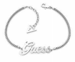 bransoletka Guess UBB79102 • ONE ZERO • Modne zegarki i biżuteria • Autoryzowany sklep