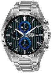 zegarek Lorus RM305HX9 • ONE ZERO • Modne zegarki i biżuteria • Autoryzowany sklep