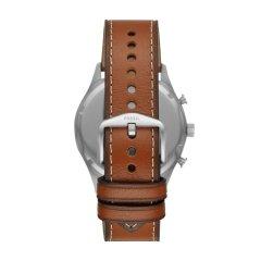 zegarek Fossil FS5607 • ONE ZERO • Modne zegarki i biżuteria • Autoryzowany sklep