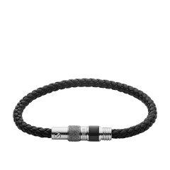 bransoletka Diesel DX1222040 • ONE ZERO • Modne zegarki i biżuteria • Autoryzowany sklep