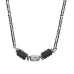 naszyjnik Emporio Armani EGS2680040 • ONE ZERO • Modne zegarki i biżuteria • Autoryzowany sklep