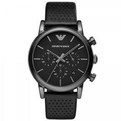 zegarek Emporio Armani Luigi