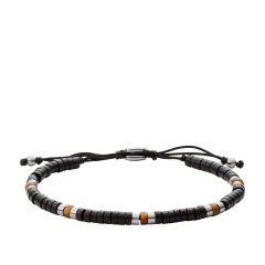 bransoletka Fossil SUMMER BEADS