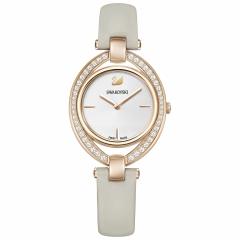 zegarek Swarovski 5376830 • ONE ZERO • Modne zegarki i biżuteria • Autoryzowany sklep
