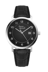 zegarek Pierre Ricaud P97229.5224Q • ONE ZERO • Modne zegarki i biżuteria • Autoryzowany sklep