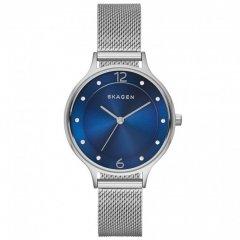 zegarek Skagen SKW2307 - ONE ZERO Autoryzowany Sklep z zegarkami i biżuterią