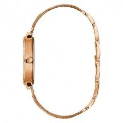 zegarek Guess W1083L3 • ONE ZERO • Modne zegarki i biżuteria • Autoryzowany sklep