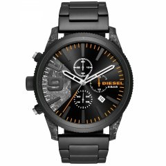 zegarek Diesel DZ4469 • ONE ZERO | Time For Fashion