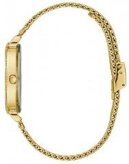 zegarek Guess W1289L2 • ONE ZERO • Modne zegarki i biżuteria • Autoryzowany sklep