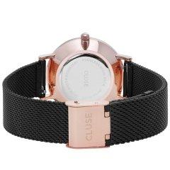 zegarek Cluse CW0101203024 • ONE ZERO • Modne zegarki i biżuteria • Autoryzowany sklep