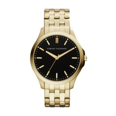 zegarek Armani Exchange Hampton