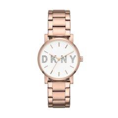 zegarek Dkny Soho
