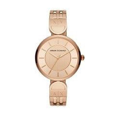 zegarek Armani Exchange BROOKE