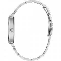 zegarek Guess W1231L1 • ONE ZERO • Modne zegarki i biżuteria • Autoryzowany sklep
