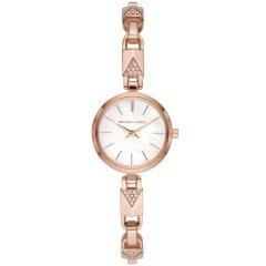 zegarek Michael Kors JARYN MERCER
