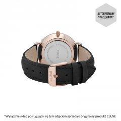 zegarek Cluse CL18001 • ONE ZERO • Modne zegarki i biżuteria • Autoryzowany sklep