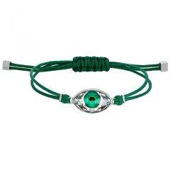 bransoletka Swarovski 5508535 • ONE ZERO • Modne zegarki i biżuteria • Autoryzowany sklep