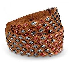 bransoletka Swarovski 5572734 • ONE ZERO • Modne zegarki i biżuteria • Autoryzowany sklep