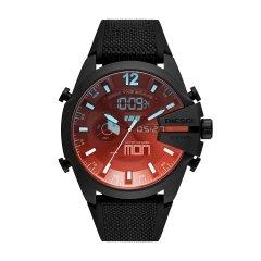 zegarek Diesel DZ4548 • ONE ZERO | Time For Fashion