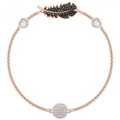 bransoletka Swarovski 5495340 • ONE ZERO • Modne zegarki i biżuteria • Autoryzowany sklep