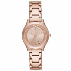 zegarek Karl Lagerfeld BELLEVILLE