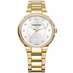 zegarek Swarovski 5213729 • ONE ZERO • Modne zegarki i biżuteria • Autoryzowany sklep