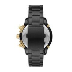 zegarek Diesel DZ4525 • ONE ZERO | Time For Fashion