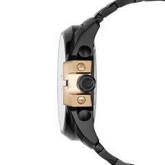 zegarek Diesel DZ4338 • ONE ZERO • Modne zegarki i biżuteria • Autoryzowany sklep