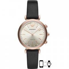 zegarek Emporio Armani GIANNI T-BAR