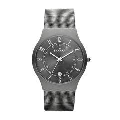 zegarek Skagen Sundby