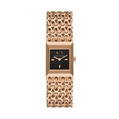 zegarek Armani Exchange SARENA