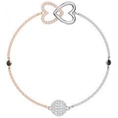 bransoletka Swarovski 5451098 • ONE ZERO • Modne zegarki i biżuteria • Autoryzowany sklep