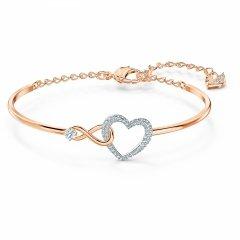 bransoletka Swarovski 5518869 • ONE ZERO • Modne zegarki i biżuteria • Autoryzowany sklep