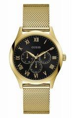 zegarek Guess Watson
