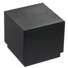 pudełko do zegarka Michael Kors • ONE ZERO   Time For Fashion