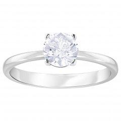 pierścionek Swarovski 5368542 • ONE ZERO • Modne zegarki i biżuteria • Autoryzowany sklep