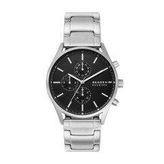 zegarek Skagen SKW6609 - ONE ZERO Autoryzowany Sklep z zegarkami i biżuterią