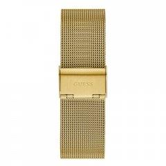 zegarek Guess GW0049G1 • ONE ZERO • Modne zegarki i biżuteria • Autoryzowany sklep