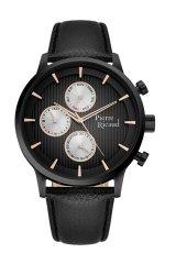 zegarek Pierre Ricaud P97230.B2R4QF • ONE ZERO • Modne zegarki i biżuteria • Autoryzowany sklep