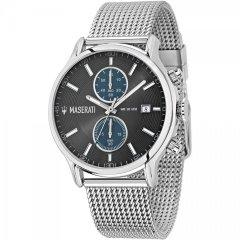 zegarek Maserati R8873618003 • ONE ZERO • Modne zegarki i biżuteria • Autoryzowany sklep
