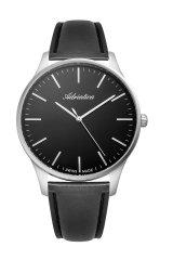 zegarek Adriatica A1286.5214Q • ONE ZERO • Modne zegarki i biżuteria • Autoryzowany sklep