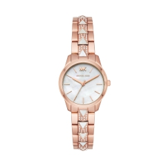zegarek Michael Kors MK6674 • ONE ZERO | Time For Fashion