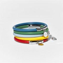 bransoletka Skagen SKJ1279040 • ONE ZERO • Modne zegarki i biżuteria • Autoryzowany sklep