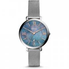 zegarek Fossil ES4322 - ONE ZERO Autoryzowany Sklep z zegarkami i biżuterią