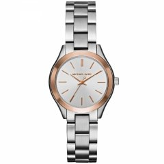 zegarek Michael Kors Mini Slim Runway
