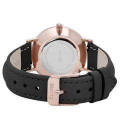 zegarek Cluse CL30003 • ONE ZERO • Modne zegarki i biżuteria • Autoryzowany sklep