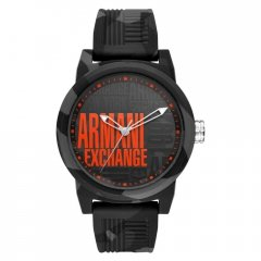 zegarek Armani Exchange Atlc