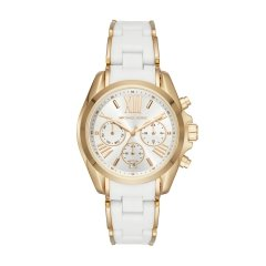 zegarek Michael Kors MK6578 - ONE ZERO Autoryzowany Sklep z zegarkami i biżuterią